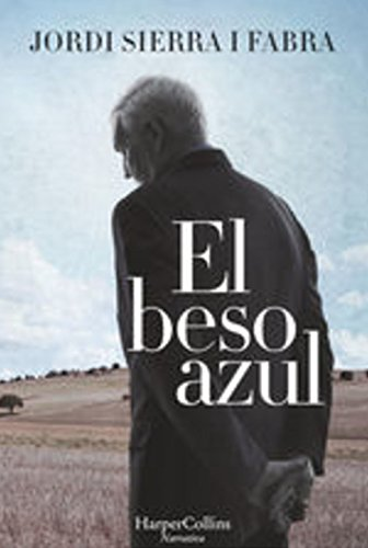 El beso azul (The Blue Kiss) (Spanish Edition) by HarperCollins Español on Dreamscape Audio