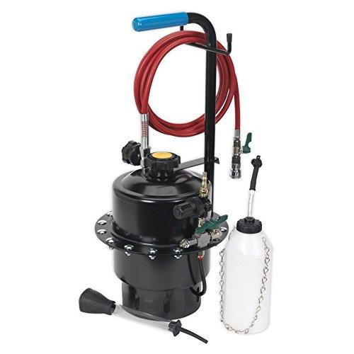 Sealey vs0204 a neumático freno y de embrague purgador de presión Kit: Amazon.es: Bricolaje y herramientas