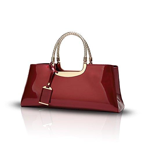 Bright Bags Sale - 6