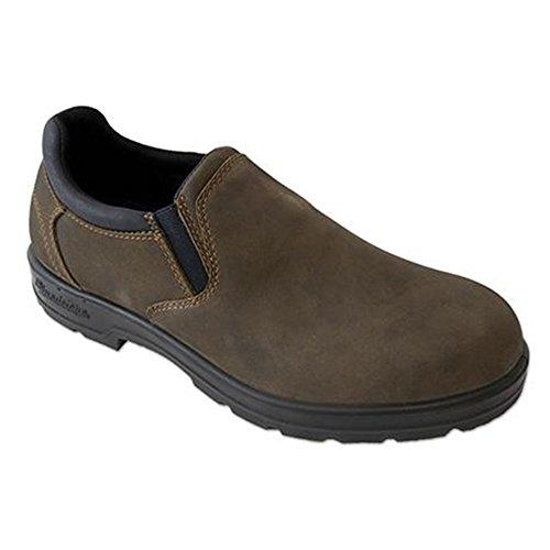 blundstone-unisex-bl1322-rustic-brown-boot-au-95-us-mens-105-medium
