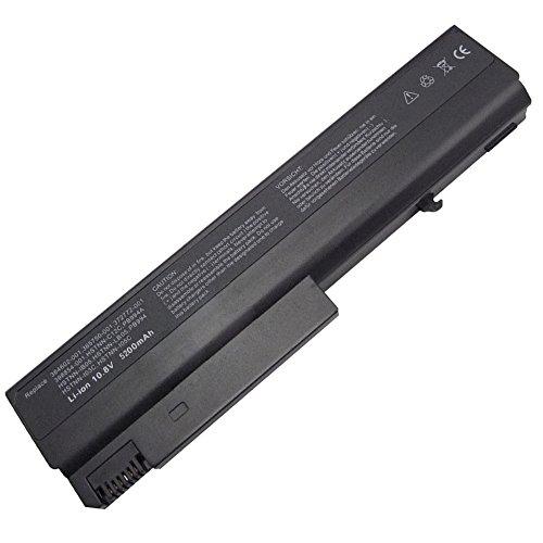 NEW Laptop/Notebook Battery for HP/Compaq nc6400 nx6110 nx6320 nx6325 nx6120 nc6320 nx6310 nx6130 hstnn-db28