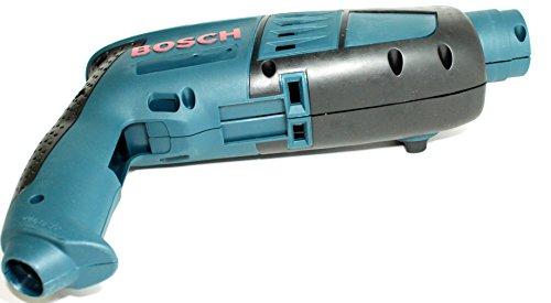 Bosch Parts 1619P01707 Housing