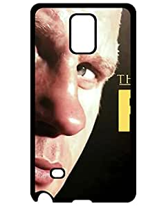 Discount Fedor Emelianenko Scratch-free Phone Case For Samsung Galaxy Note 4- Retail Packaging 9672753ZF229209555NOTE4 NBA Galaxy Case's Shop