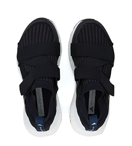 deporte 000 Negbas Ultraboost mujer Zapatillas X Maruni de adidas Grinoc para 5OwWFgx