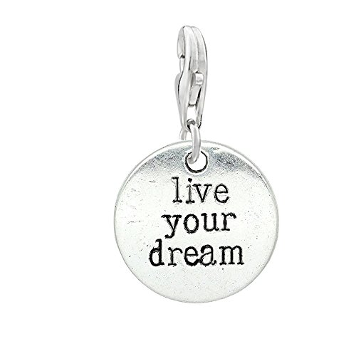 SPARKLES Live Your Dream...