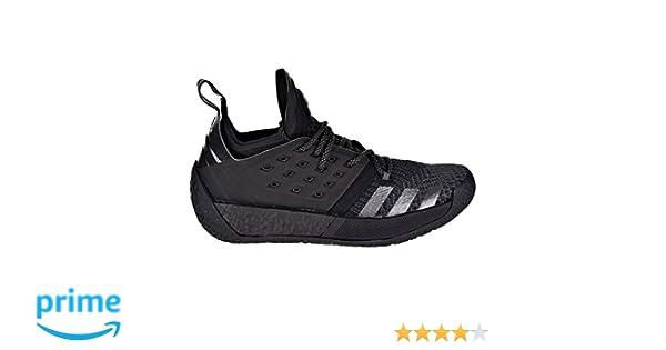 9bea3257997c61 Amazon.com