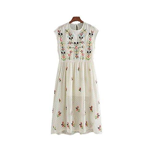 morton girl dress - 5