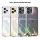 Case-Mate - iPhone 11 Pro Max Case - SOAP Bubble