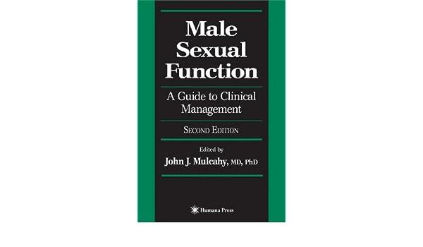 John j montgomery wife sexual dysfunction