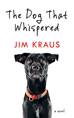 Download The Dog That Whispered (Thorndike Press Large Print Clean Reads) ebook