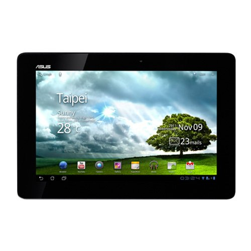 ASUS Transformer Prime TF201-B1-CG 10.1-Inch 32GB Tablet (Asus Mobile Pc Eee Pc)