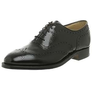 Top 20 Comfortable Men's Dress Shoes 2017   Boot Bomb