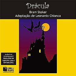 Drácula [Portuguese Edition]
