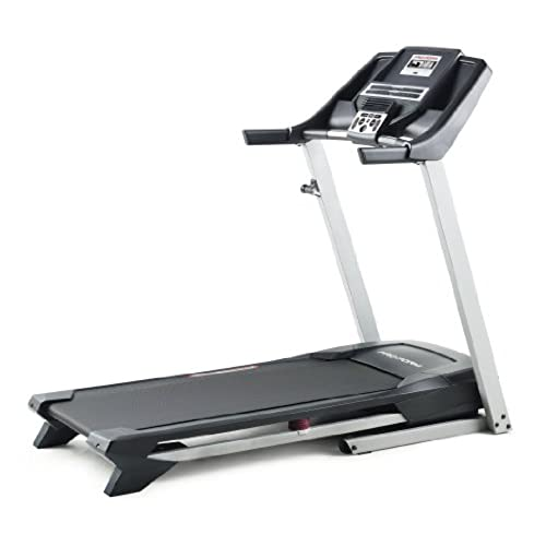 Treadmill 300 Lb Capacity: Amazon.com