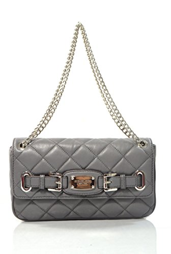 michael-kors-hamilton-quilt-shoulder-bag-heather-grey