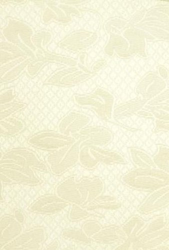 Healthcare Interiors Sea Spice Unquilted Twin Bed Spread (Almond) by Healthcare Interiors (Image #1)