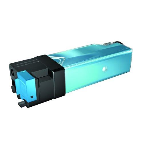 MDA40126 - Media Sciences MDA40126 Phaser 6128 Compatible