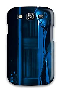 Excellent Design Sony Xperia Case Cover For Galaxy S3