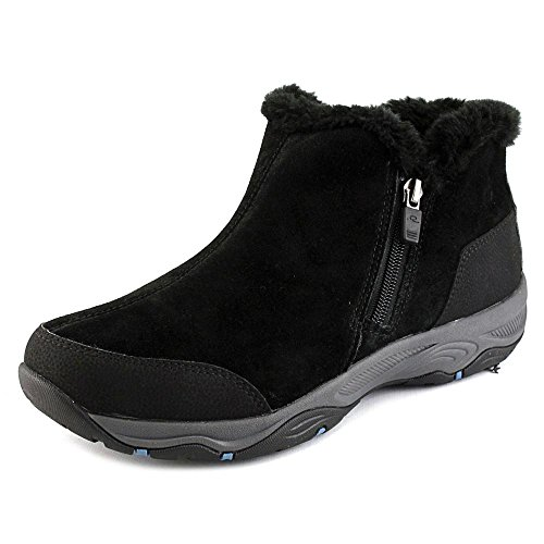 easy-spirit-womens-prisco-boot-black-75-m-us