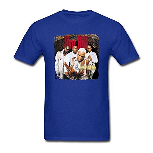 samjosph-mens-dru-hill-enter-the-dru-t-shirt-size-m-royal-blue