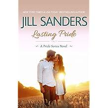 Lasting Pride (Pride Series Romance Novels Book 4)