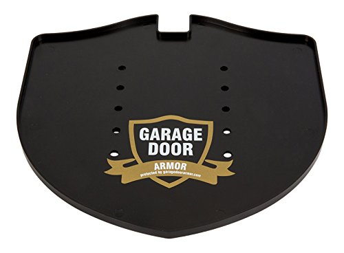 Garage Door Armor Protection Prevention product image