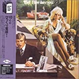 How Dare You (Mini Lp Sleeve) by 10cc