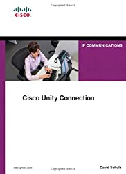 Cisco Unity Connection (IP Communications)
