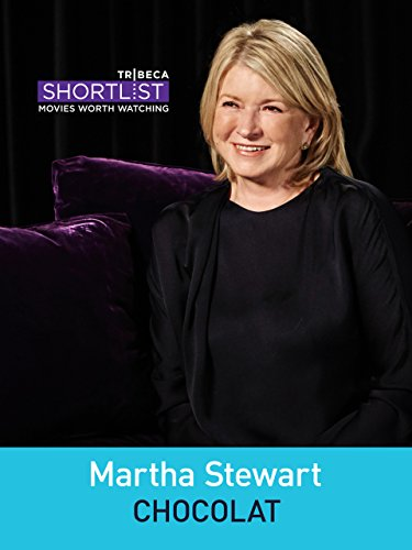 martha-stewart-chocolat