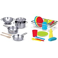 Amazon Best Sellers Best Toy Cookware