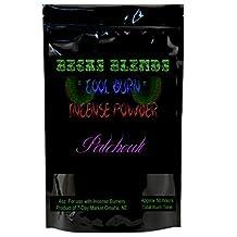 Incense Powder Patchouli