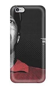 ZippyDoritEduard Iphone 6 Plus Hard Case With Fashion Design/ TMUlIng5039lVFPF Phone Case