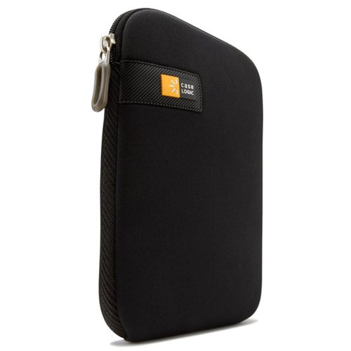 Case Logic LAPST-110 10-Inch Tablet Sleeve