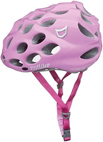Catlike FA003440100 - Casco para Bicicleta (53,5-57 cm), Color ...