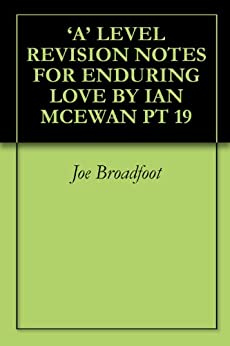 Enduring Love Quotes
