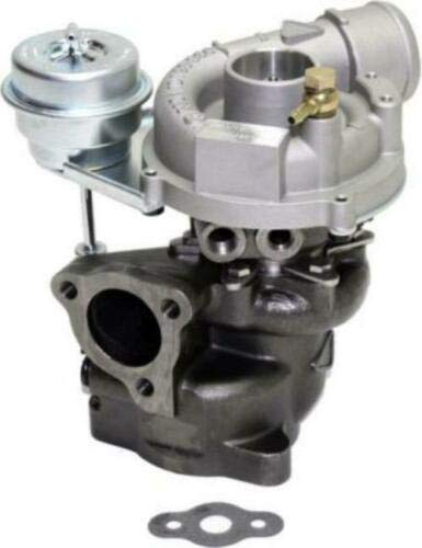 Direct Fit Turbocharger for Audi A4, A4 Quattro, Volkswagen Passat by Parts Galaxy