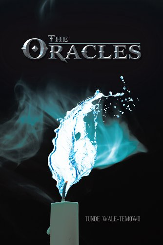 Download The Oracles Pdf