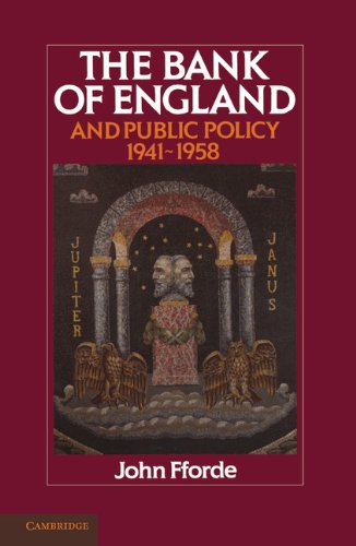 the-bank-of-england-and-public-policy-1941-1958
