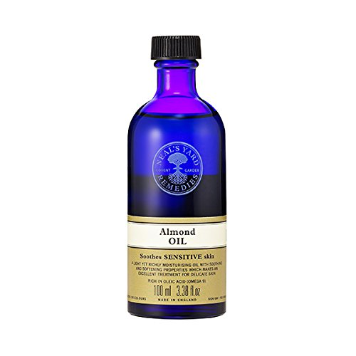 niels-yard-remedys-almond-oil-100ml