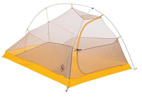 2 Al Tent - 3