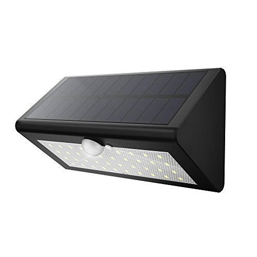 Solar-Motion-Light-Fugetek-FT-38L-Super-Bright-38-LED-Solar-Powered-Wireless-Weather-proof-Motion-Activated-Solar-Energy-Home-Office-Security-Light