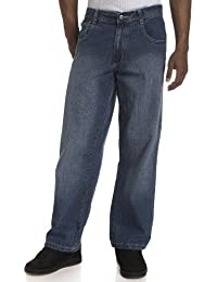 Men's Relaxed-Fit Core Jean Jean