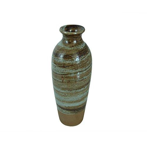 Decorative Urns And Vases Amazon