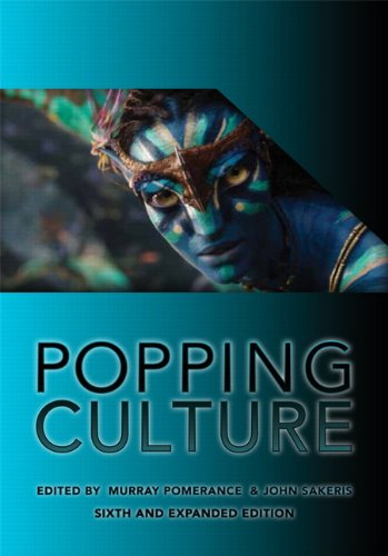 Popping Culture (6th Edition)