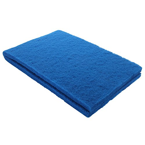 Own Ammonia Pad - 9