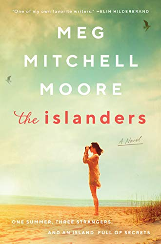 Sweet Deals Ri (The Islanders: A Novel)