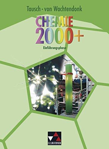 chemie-2000-nrw-sek-ii-chemie-2000-einfhrungsphase