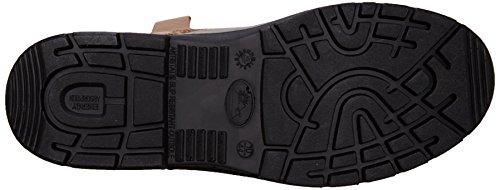 Himalayan Hygrip Warm Lined Rigger - Calzado de protección Unisex adulto Marrón - marrón (Tan)