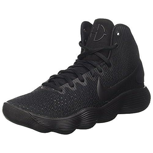 lovely Nike Hyperdunk 2017, Chaussures de Basketball Homme