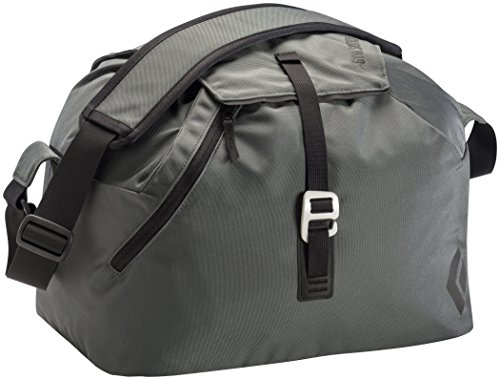 Black Diamond Gym 30 L Gear Bag, Repo, 30L, BD630147REPOALL1